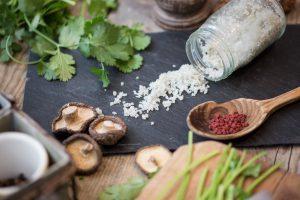 Gourmet Streetfood Foodtruck | Essen 1