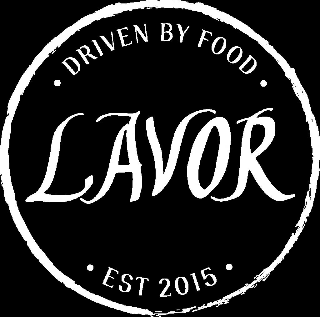 Lavor_Logo_weiss